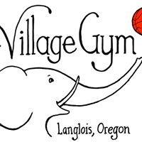 The Village Gym