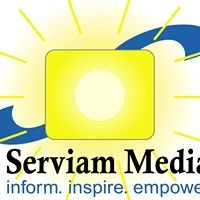 Serviam Media