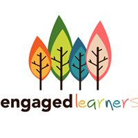 Engaged Learners
