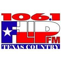 1061FlipFM