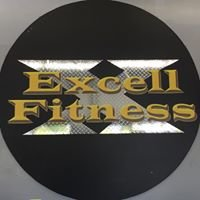 Excell Fitness Newberg