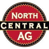 North Central Ag, LLC
