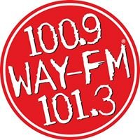 WAY FM Charleston