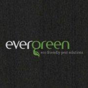 Evergreen Pest & Wildlife Solutions