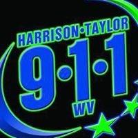 Harrison 9-1-1