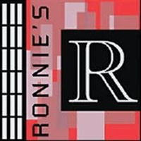 Ronnie's Clothing & Shoes