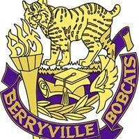 Berryville School District