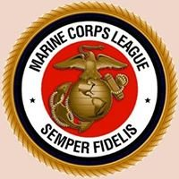 Marine Corps League Winnebago Detachment #357