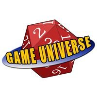 Game Universe - Franklin