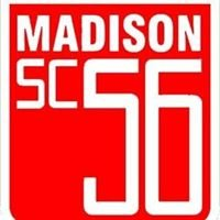 Madison 56ers Soccer Club