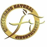 Crossroads Natural Horsemanship