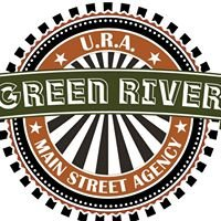 Green River Urban Renewal/Main Street Agency