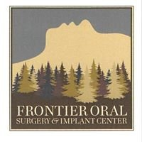 Frontier Oral Surgery and Implant Center