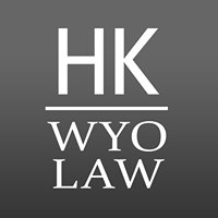 Hathaway & Kunz, LLP - The Wyoming Law Firm