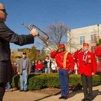 Marine Corps League Detachment 993