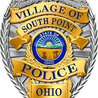 South Point Police Department