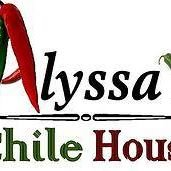 Alyssa's Chile House