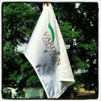 The Vardon Golf Club