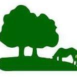 Pepperhill Farm Day School & Camp