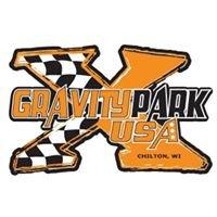 Gravity Park USA