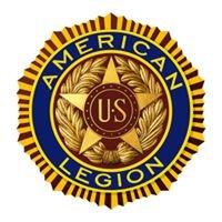 American Legion Post 3, Macon, GA, Joseph N. Neel Jr.