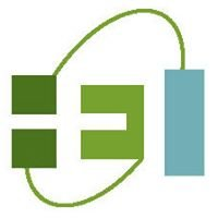 Houston Engineering, Inc.