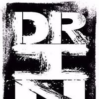 Dr. Ink Tattoos