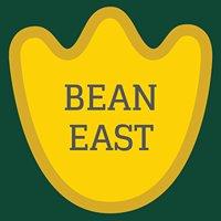 UO Bean East Hall