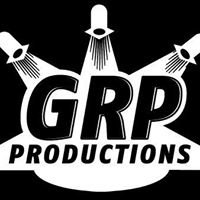 GRP Productions