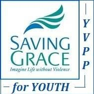 Saving Grace for Healthy Teen Relationships