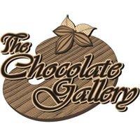 The Chocolate Gallery of B/CS