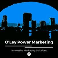 Oley Power Marketing