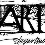 Art Department, Inc.