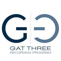 Gat3 Recording Program