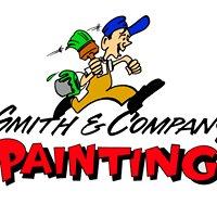 Smith & Company Painting, Inc.