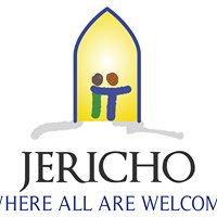 JERICHO/Bureau for Exceptional Children & Adults