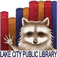 Lake City Public Library Children's Programs
