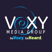 Voxy Media Group