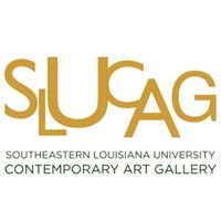 SLU Contemporary Art Gallery