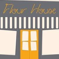 Flour House Bakery