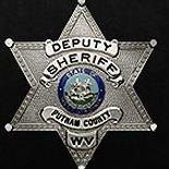 Putnam County Sheriff WV