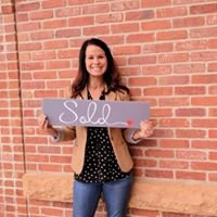 Jami Erickson, Real Estate Agent & Home Stager