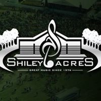 Shiley Acres