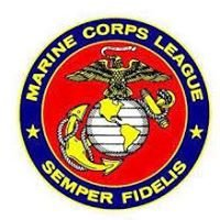 Marine Corps League - Suffolk County Detachment #247
