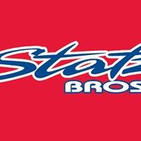 Statz Bros, Inc.