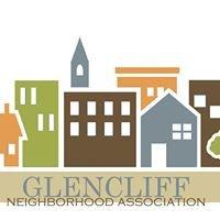 Glencliff Neighborhood News