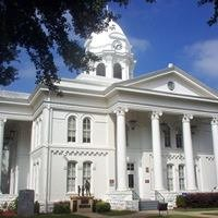 Colbert County, Alabama