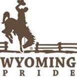 Wyoming Pride