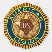 The American Legion Post 166
