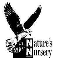 Nature's Nursery